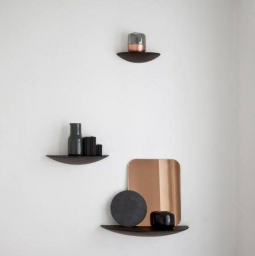 Gridy by Menu | Dreamy Interior Objects