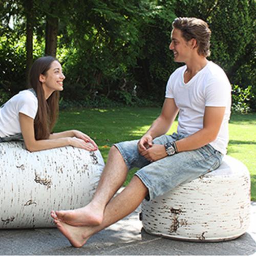 MeroWings | Nature Inspired Furniture