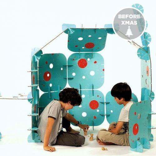 Mon Petit Art | Games for Children Artists