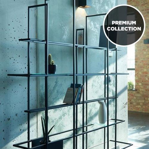 MOOME | Design Essentials from Belgium