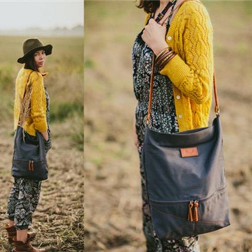 Moose Design   Handmade Bags