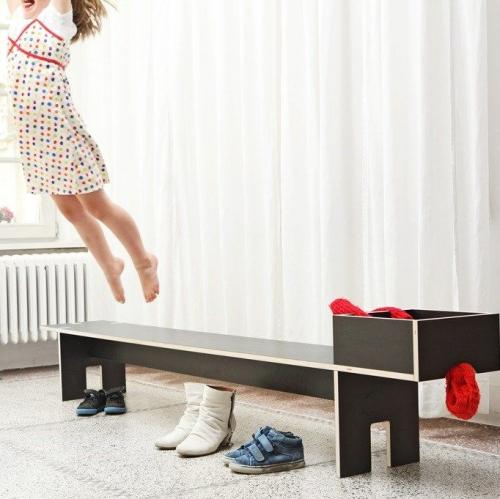 Moupila | Family Friendly Furniture