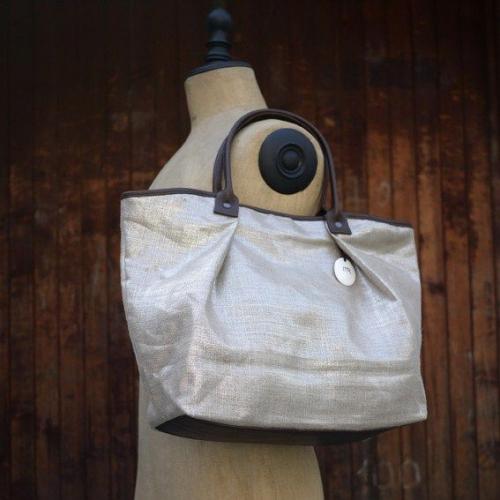 Manufacture Des Rigoles | Timeless Handbags