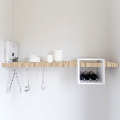 byANOUK | Geniously Stylish Shelves