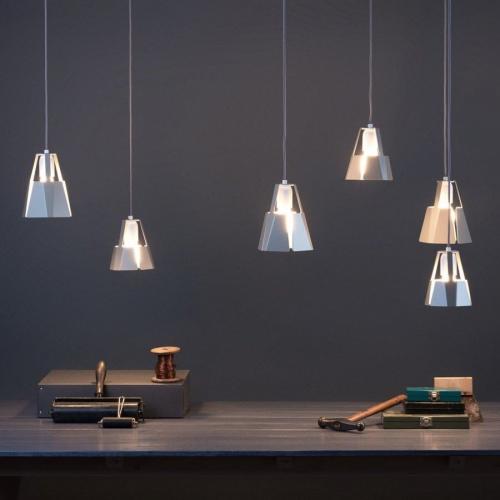 Dreizehngrad | Minimalist Lightening