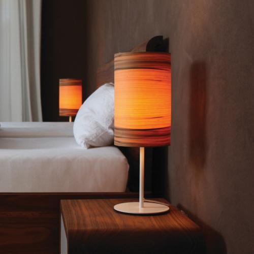 Dreizehngrad | Mood Enhancing Lighting
