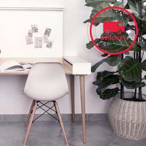 Maja Repotočnik   Smart Homework Desk