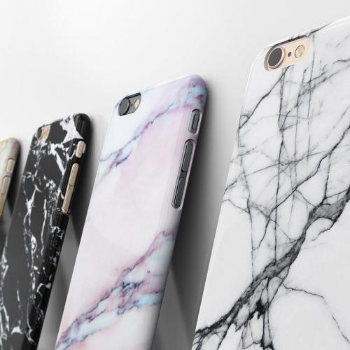 Madotta | Designer Smartphone Cases