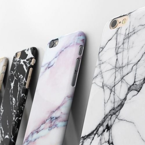 Madotta | Majestic Mobile Cases