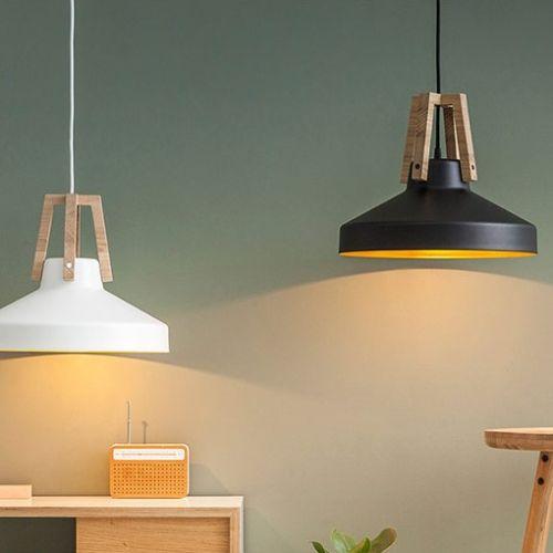 LoftYou | Handgefertigte Designerlampen