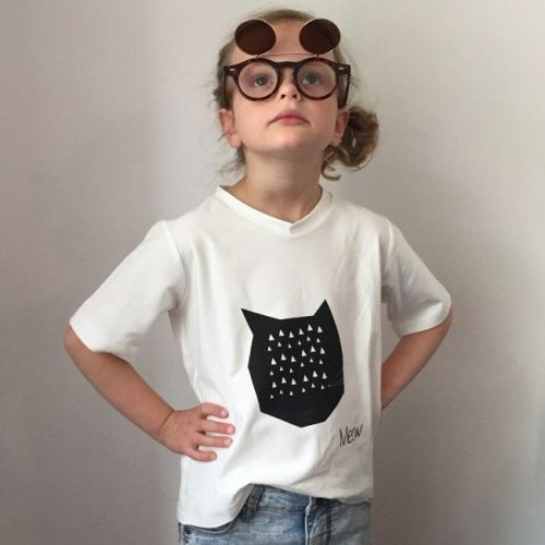 Studio Lilesadi | Adorable Kids Fashion