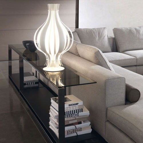 Verpan | Verner Panton's Lamps