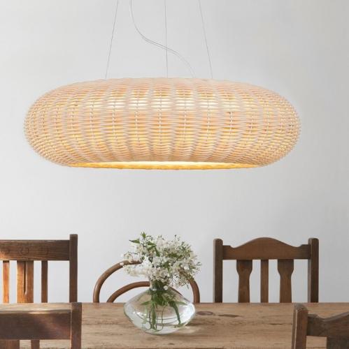 Luxcambra | Verspielte Lampen für jeden Raum