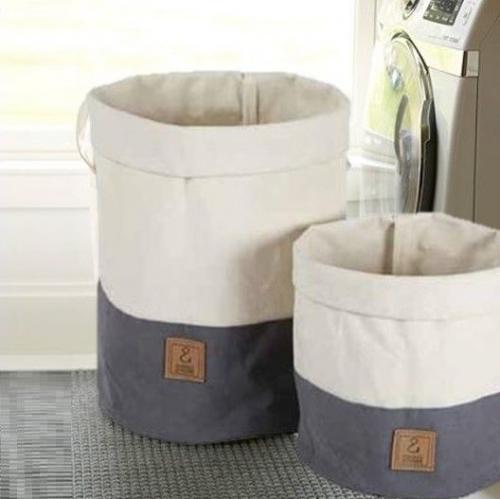 Hawke & Thorn | Easy & Classy Storage Bags