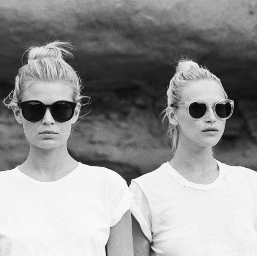 Epøkhe | Wearable Worldly Sunglasses