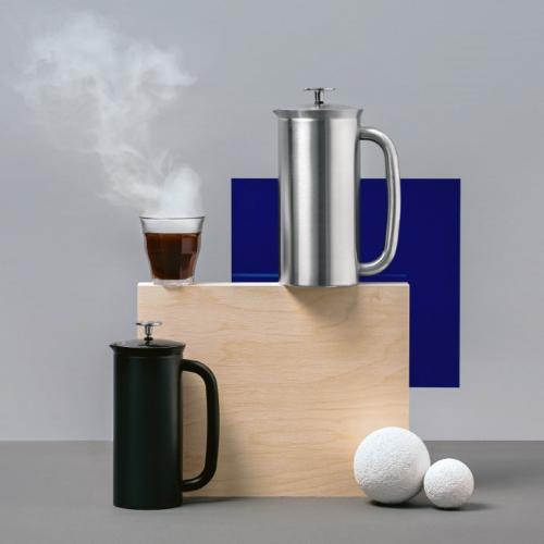 ESPRO | Mehr Kaffeegenuss: Innovative French Presses