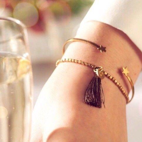 A la | Extraordinary Jewelry