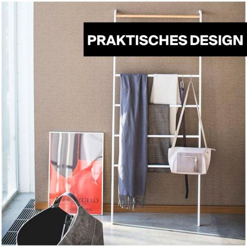 Praktisches Design | Alltägliche Must-haves mit Ästhetik