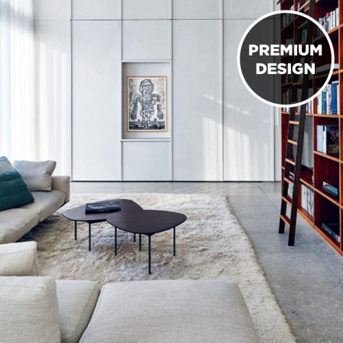 Shop the Look from the Book | Think New Modern