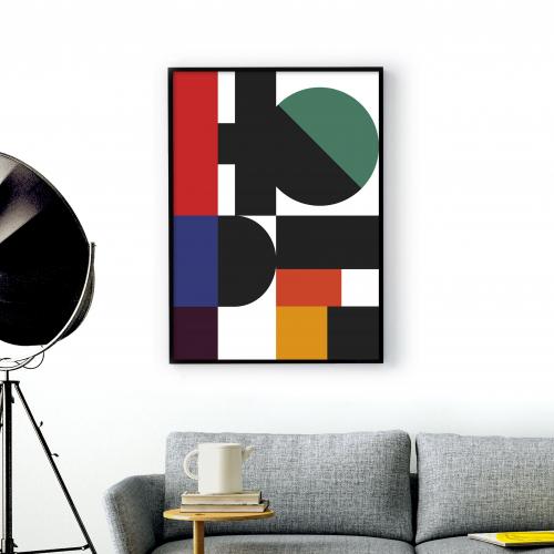 WEEW Design | Cool Stuff, Smart Price
