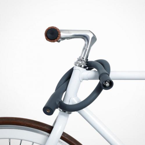 Palomar | Bright Bike Basics