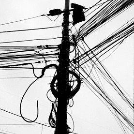 Bert Teunissen | Exclusive Art