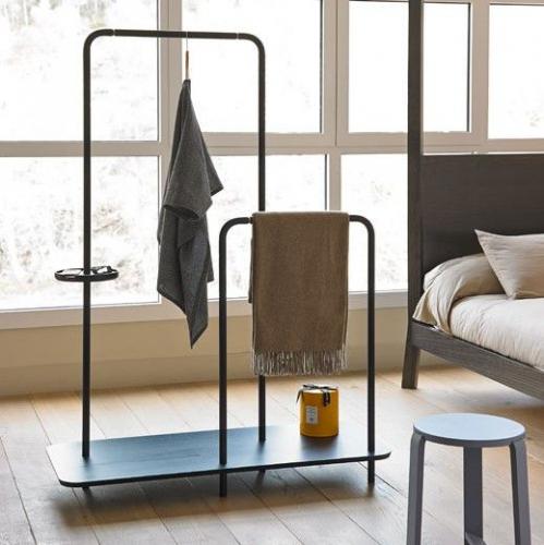 Punt Mobles | Clever Furniture
