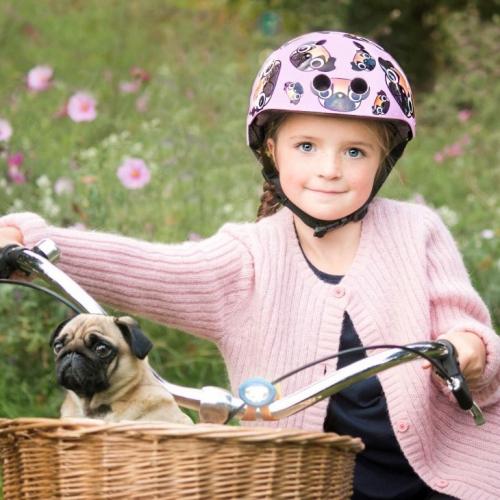 Hornit | Heitere Fahrrad-Accessoires