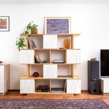 Radis | Nordic Wooden Furniture