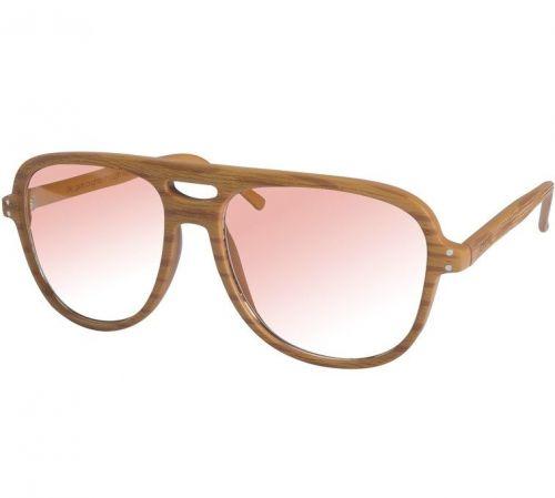 Komono | Stylish Sunglasses