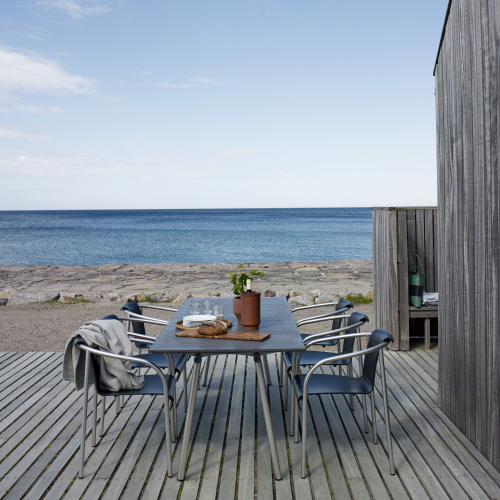 Skagerak | Enhance Outdoor Pleasures