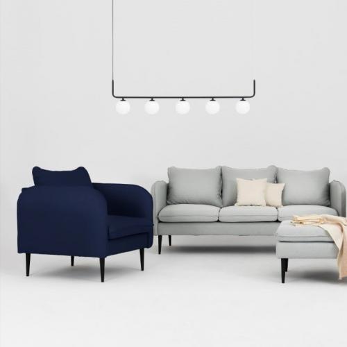 Instit | Entspann dich in deinem neuen Sofa