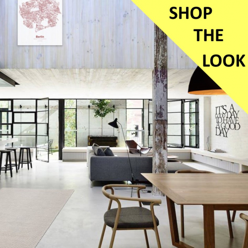 SHOP THE LOOK | Get Inspired