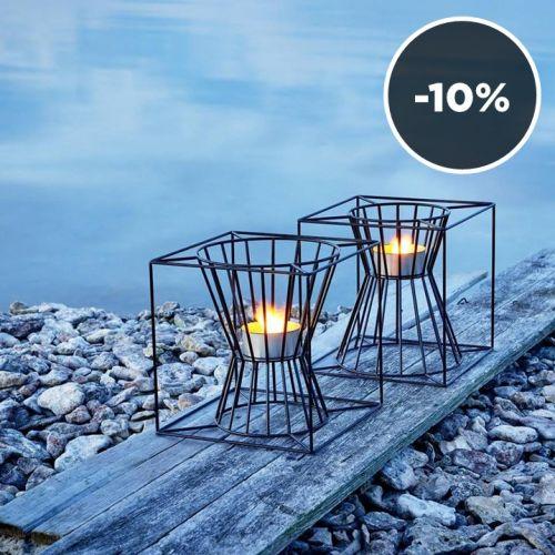Skargaarden | Original Leisure Furniture
