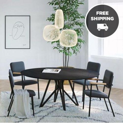 Studio Henk | Exclusive Design for You