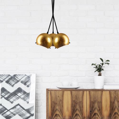 Sotto Luce | Moderne Beleuchtung zum kleinen Preis