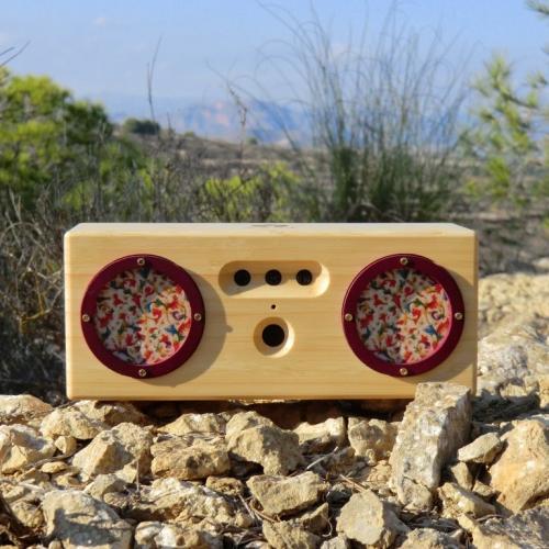 YZSY | Music on the Go