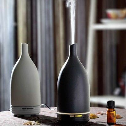 Toast Living | Scented Aromatic Diffusers