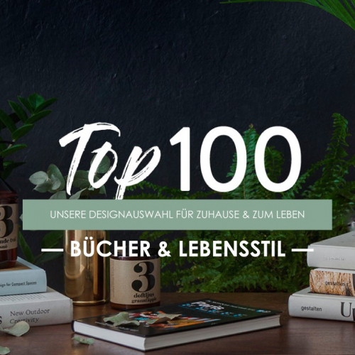 Top 100   Mode & Lebensstil