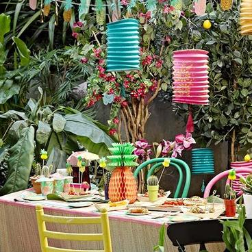 Talking Tables | Fabulous party accessories