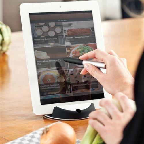 XD Design | Gadgets, die dein Leben leichter machen