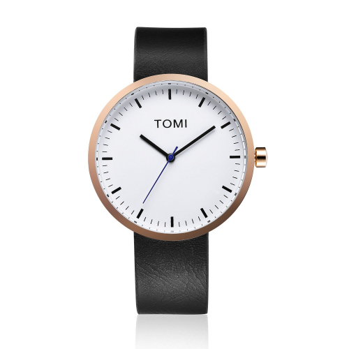 Tomi Watches | Fashion Forward Watches