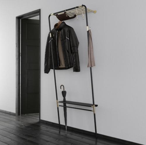 UMAGE | Erstklassiges dänisches Design