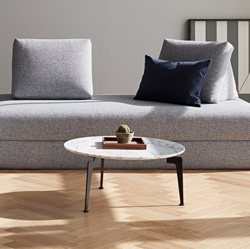 Innovation Living | Pure Coffee Tables