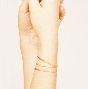 Amalie Gielov | UnaUna Jewelry