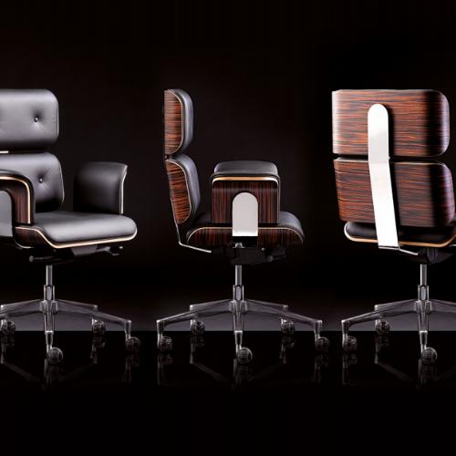 Altek Italia | Die Experten für italienische Designstühle