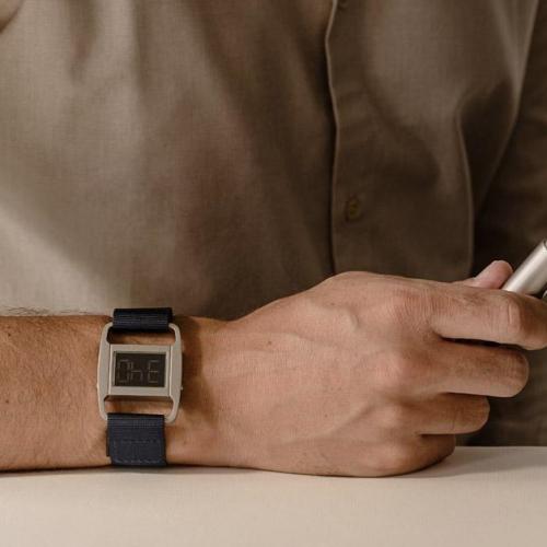 VOID | Schwedische Armbanduhren
