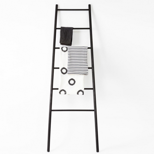 Verso Design | Simple Yet Elegant Racks