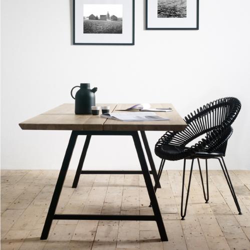 Vincent Sheppard | Belgian interior design