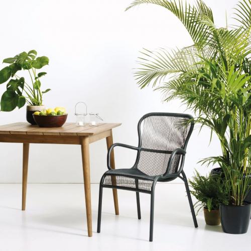 Vincent Sheppard | Belgisches Design für frischen Wind im Außenbereich